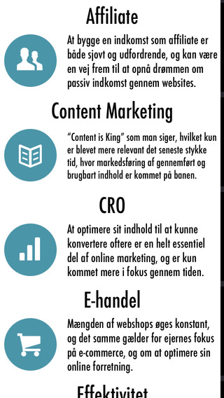 AntonHoelstad.dk - Bliv klogere på online marketing
