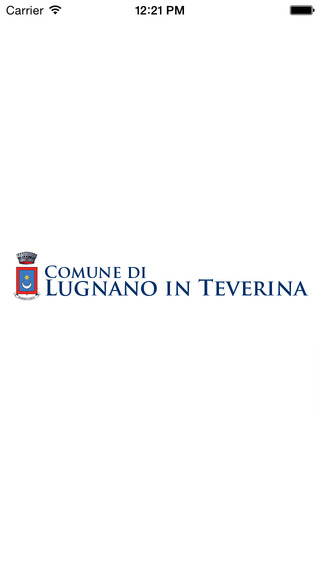 My Lugnano