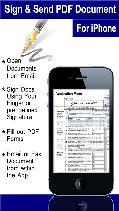 the only way to create a pdf file is in document management applications.