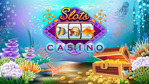 AAA Quality Slots - 5 Star High Betting Slot Game