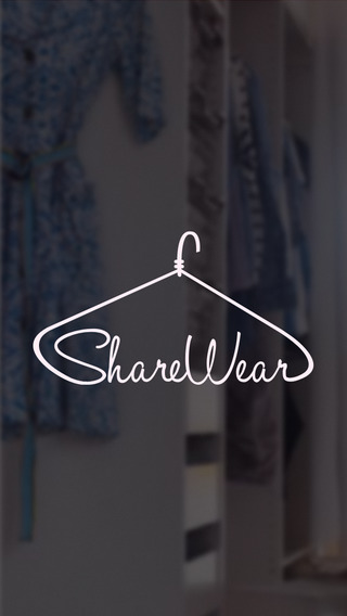 ShareWear