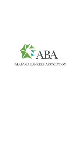 Alabama Bankers