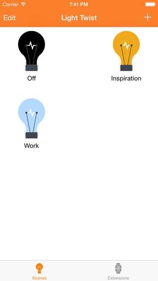 不輸Excel! 用Google 試算表製作圖表一次上手教學 - 經理人