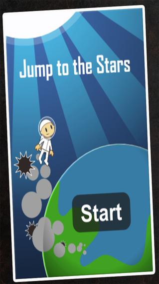 Sky Jumper Fun Game