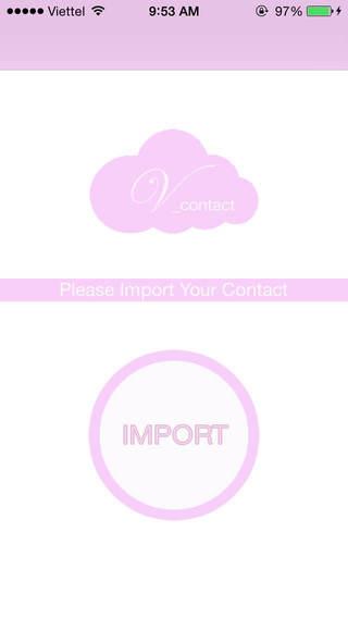 V_Contact