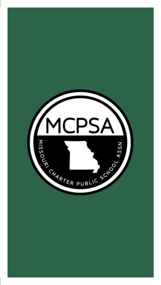 Missouri Charter Public School Association MCPSA Annual Conference App