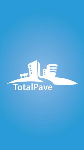 TotalPave SLM