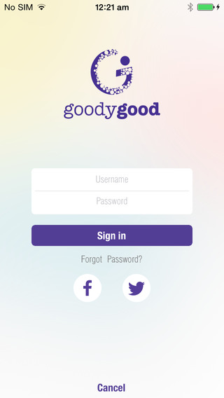 GoodyGood