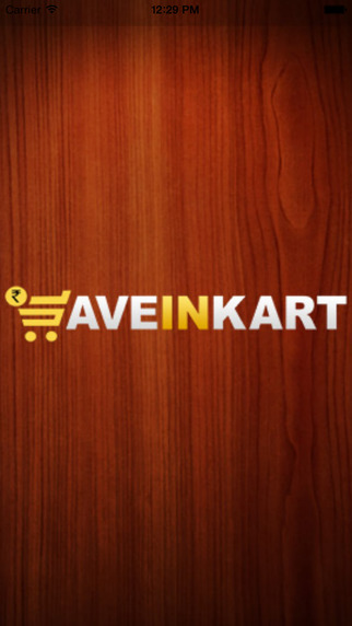 SaveInKart