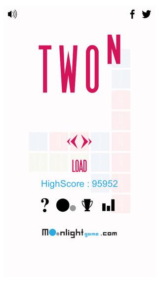 DDNow|免費玩生活App-阿達玩APP - 首頁