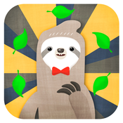 Season of Tree : forest animals friends story