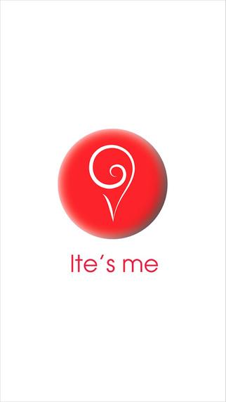 Ite's Me