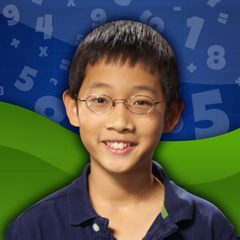 Prime Radicals - Fun Math and Science Games and Videos for Kids 教育 App LOGO-APP開箱王