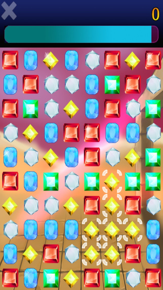 Ruby Dash - Rare gemstones