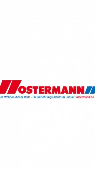 OSTERMANN.de - Möbel bei Ostermann online kaufen - Alles Wohnen dieser Welt im Einrichtungs-Centrum
