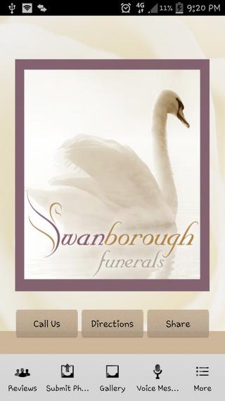 SwanboroughFunerals