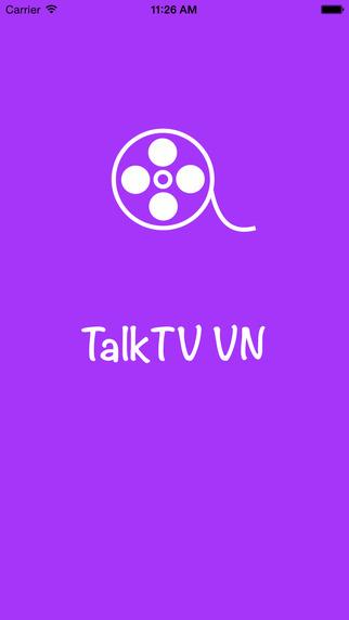 TalkTV VN