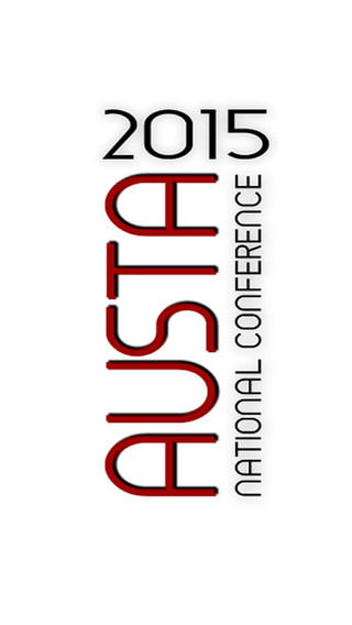 AUSTA National Conference 2015