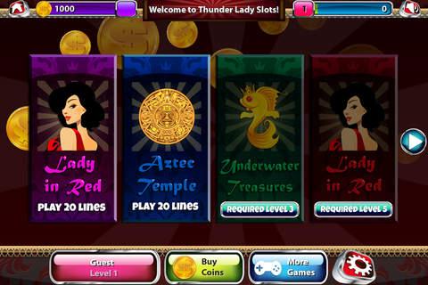 Oddsmaker Slots - Unlucky streaks punched screenshot 1