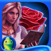 Nevertales: The Beauty Within – A Supernatural Hidden Object Mystery Game (Full)[iOS]