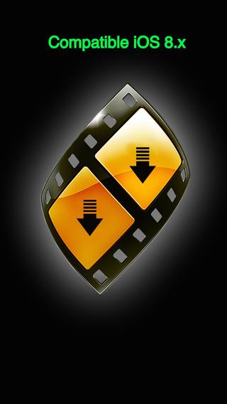 My Video Downloader