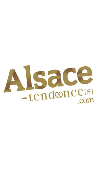 Alsace Tendances