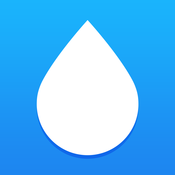 WaterMinder® – Water Hydration Reminder & Tracker [iOS]