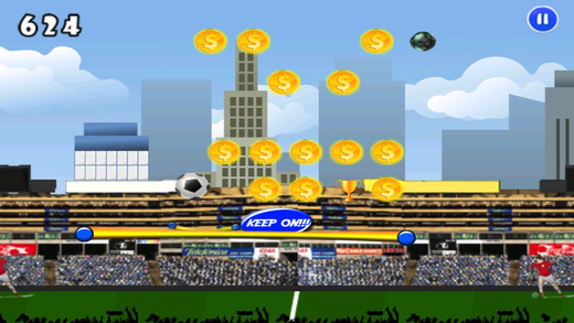 Soccer Club Manager PRO : Dream League World