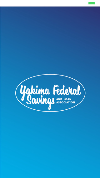 Yakima Federal Savings and Loan