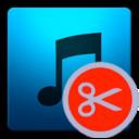 Audio Trim Pro - Lossless Lite