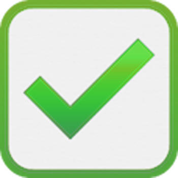 CheckList Task LOGO-APP點子
