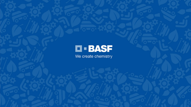 BASF Automotive