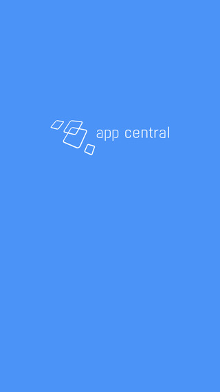 App Central by Device Tools