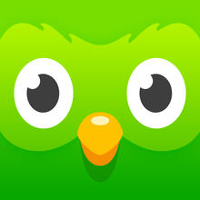 Duolingo - Learn Languages for Free - iOS Store App Ranking and App Store Stats