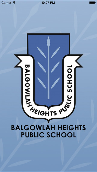 Balgowlah Heights Public School - Skoolbag