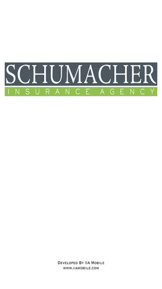 Schumacher Insurance