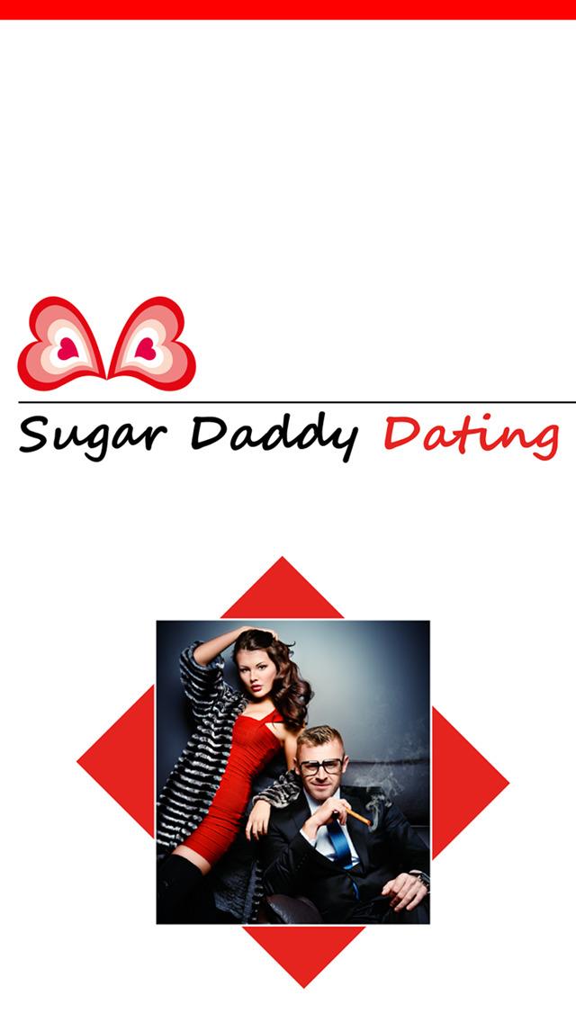 sugar daddy dating tagged