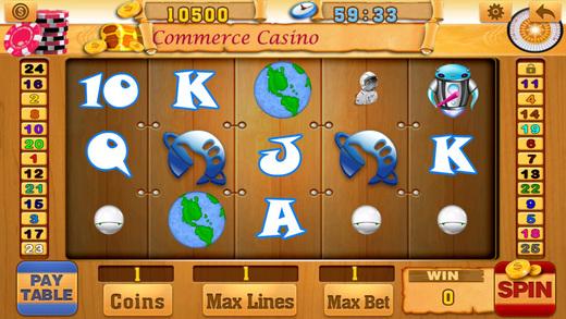 Casino Heaven Slots