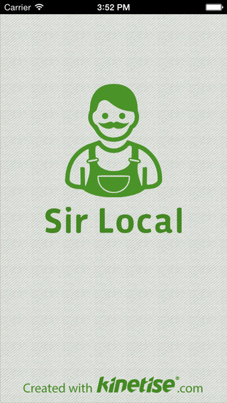 SirLocal
