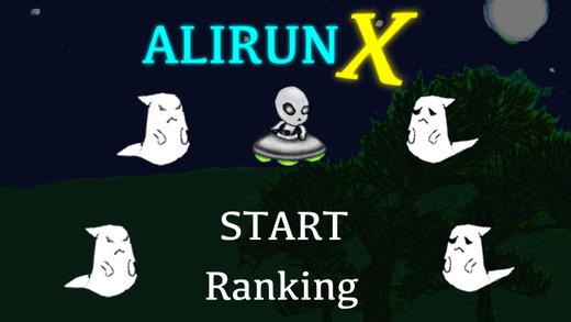 遊戲必備免費app推薦|ALIRUN X線上免付費app下載|3C達人阿輝的APP