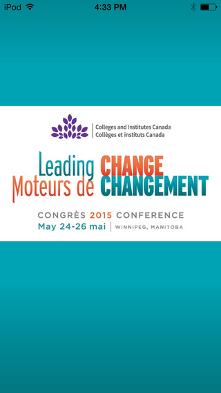 CICan Annual Conference