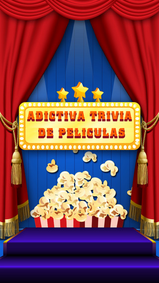 Google Play Películas y TV en App Store - iTunes - Apple