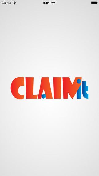 CLAIMit Sdn Bhd