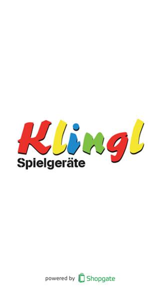 Klingl Spielgeräte