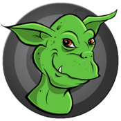 Space Gremlin for Mac
