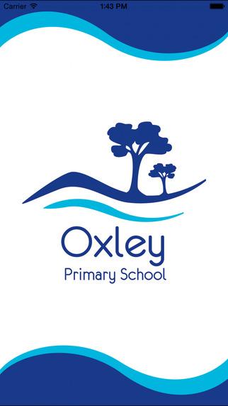 Oxley Primary School - Skoolbag