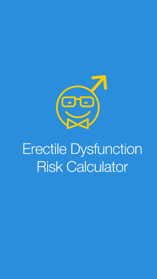 ED Risk Calculator