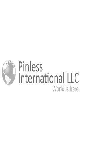 Pinless International Mobile