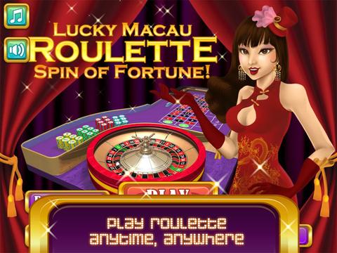 kazino-v-makao-ruletka