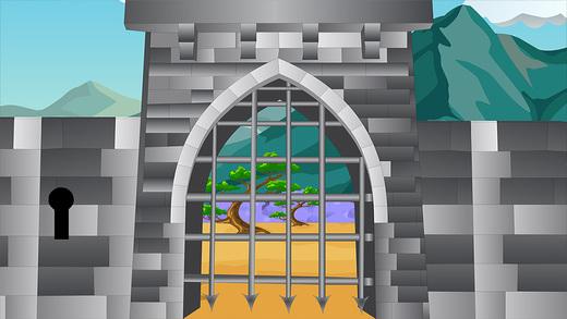 Ena Escape Games 145